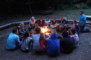 Camp and Retreat E-News: From Chaos to Community